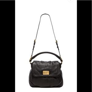 Marc By Marc Jacobs LIL UKITA BLACK BK